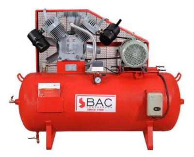 Air Compressor manufacturers and Reciprocating Air ...