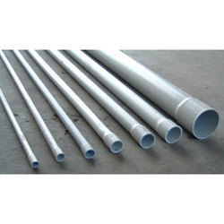 7 Inch Pvc Pipe Price In Chennai