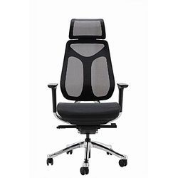 office chair manufacturer walmart folding chairs ss executive from jaipur