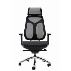 Revolving Chair Price In Jaipur Chairs For Kids Rooms Office Ss Executive Manufacturer From