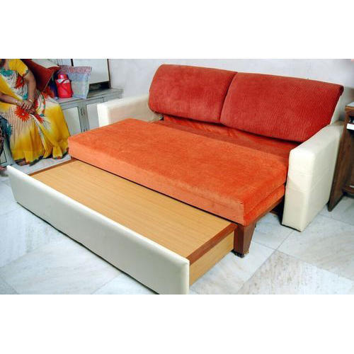 width of a sofa bed rolled arm sleeper wooden designer 2 5 feet rs 25000 piece id