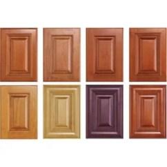 Kitchen Cabinet Door Sink Amazon Cream Standard Wooden Rs 3500 Feet Id