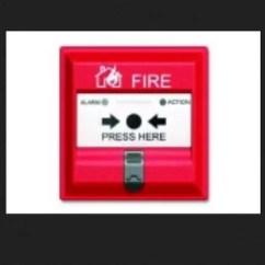 Gst Addressable Smoke Detector Wiring Diagram Minn Kota 65 Trolling Motor Manual Call Point Di 9204 Voice Data Networking