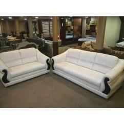 Fancy Sofa Set Design Beds For Studio Apartments At Rs 15000 Seat Designer Id 14255265488