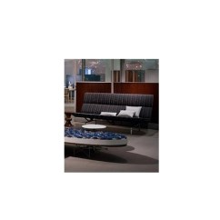 Eames Sofa Compact Design Ideas For Living Room With Red Herman Miller Furniture India Pvt