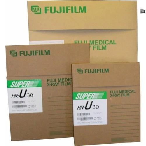 Fujifilm Fuji Medical X Ray Film. Rs 1000 /piece. Amit Chem Traders | ID: 15136305530