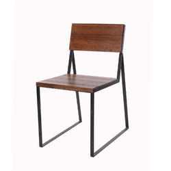 iron chair price wicker side wrought mishrit lohe ki kursi latest natural fibres export 44cm x 60cm 82cm garden
