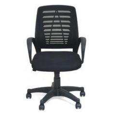 Revolving Chair Price In Ludhiana Wedding Covers Southampton Office Online With Price, Manufacturers, Suppliers, Traders And Companies ...