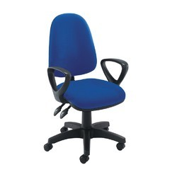 office chair price rentals miami 18 19 inch adjustable rs 3400 piece flex enterprises