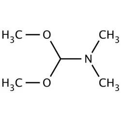 Dimethylformamide in Navi Mumbai, डाईमेथिलफॉर्मामाइड, नवी