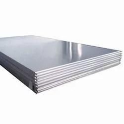 Aluminium Sheet 6063 at Best Price in India