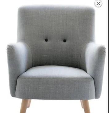 georgia chair company desk black wooden sofa wardrobes and furniture stellar in