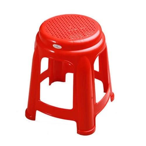 bean bag sofa india sleeper amazon plastic stool at rs 300 /piece | id ...