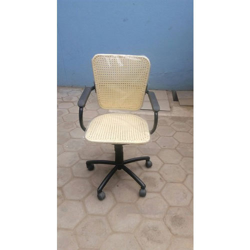 knitted revolving chair floor australia computer - manufacturer from coimbatore