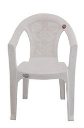 white plastic chairs chair scandinavian design 100 virgin manufacturer from hyderabad