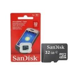 SanDisk Memory Cards Best Price in Jaipur. सैनडिस्क मेमोरी कार्ड. जयपुर - SanDisk Memory Cards ...