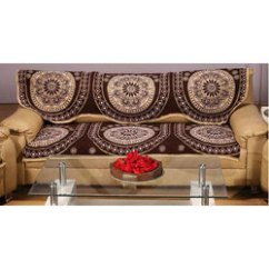 Sofa Covers In Chennai Plaid Cotton Cover At Rs 50 Set S Id 10846025312 Designer
