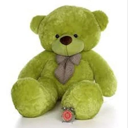 kids taddy bear 5