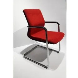 office chair manufacturer zero gravity replacement fabric chairs in gurgaon fixed