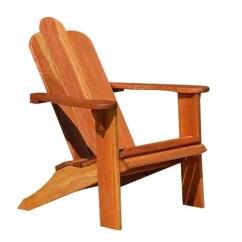 Antique Beach Chair Velvet Armchair Nz Brown Wooden Rs 4000 Piece Infinite Scales