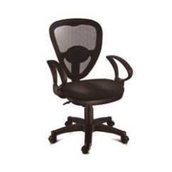 Revolving Chair Repair In Jaipur Game Of Thrones Shan Sofa Repairs Service Provider Executive Recliner And Services