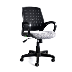 Revolving Chair For Kitchen Big Man Zero Gravity Modular Service Manufacturer From Noida