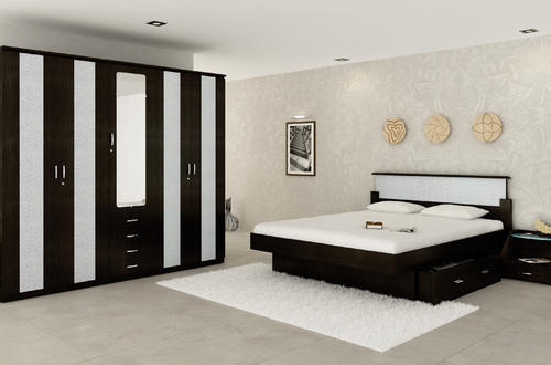royal decor luxury furniture wooden