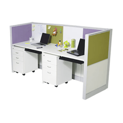 revolving chair dealers in chennai safety 1st 5 piece childrens table and set manufacturer of educational furniture office steel cupboard by modular partition