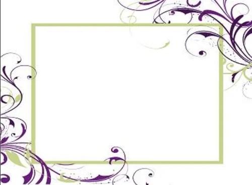 invitation card designing services in