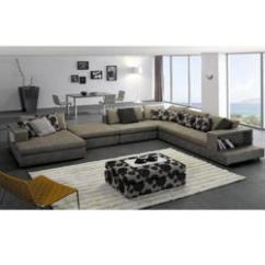 Modern Living Room Couches Shaggy Rugs For Sofa Rs 4000 Foot Shree Dinkar Furniture Id