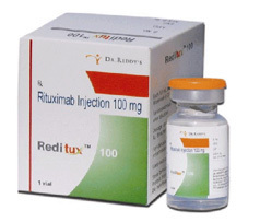 Rituxan - Manufacturers & Suppliers in India