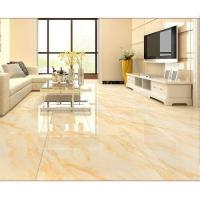 Granite Floor Tile   Tile Design Ideas