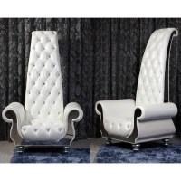Long Sofa Chair Marie S Corner Long Chair Rf