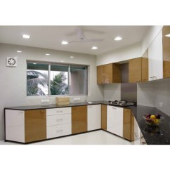 Kitchen Laminate Home Depot Pantry Cabinet Modular Sheet At Rs 1000 Feet Gotri Vadodara