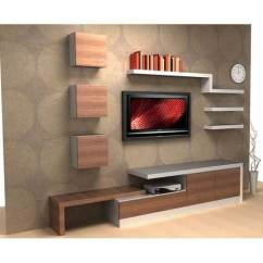 Cheap Wall Units For Living Room How To Decorate Long In Lcd Unit Manufacturer From Delhi