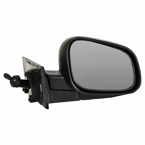 Beat Car Side View Mirror at Rs 495 piece  Side Mirrors