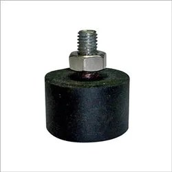 Refrigeration Spares - Refrigeration Spare Part Latest Price. Manufacturers & Suppliers