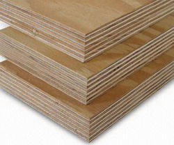 Appleply Plywood Prices