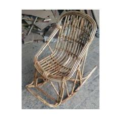 Rocking Chair Cane Ghost Brown Baby Size 15 X Inch Rs 1200 Piece