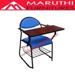 Steel Chair Price In Chennai Folding Picnic Chairs B M Student Manufacturer From