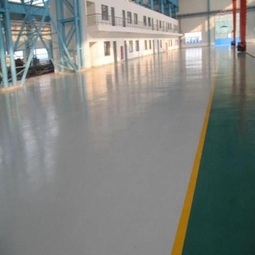 Polyurethane Floor Coating Polyurethane Enamel Clear Coat