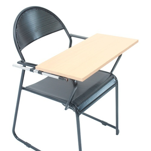 steel chair price in chennai walking cane college furniture institute table with chairs manufacturer from