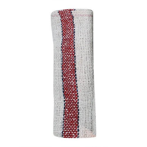 Floor Duster Cloth  Cotton Floor Duster Manufacturer from