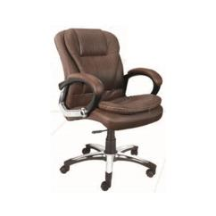 Revolving Chair In Bangladesh Pride Mobility Lift Hand Control Remote Executive High Back Chairs Manufacturer From Delhi