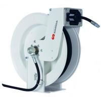 Hose Reel For Oil & Grease at Rs 14000 /piece | Hose Reels ...