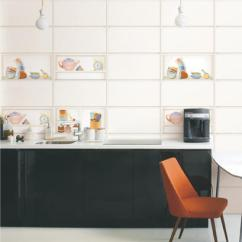 Wall Tile Kitchen Boots 3d Digital Tiles At Rs 130 Box Id