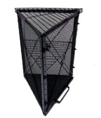 Fire Pit - Agnikund Suppliers, Traders & Manufacturers
