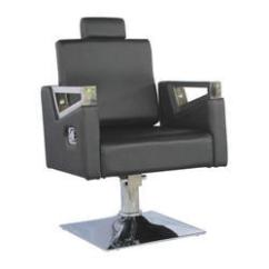Make Up Chair Cheap Sashes Wholesale Prosperon Makeup Usage Professional Rs 9800 Piece Id