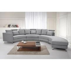 Fancy Sofa Sets Sofasworld Finance Set Furniture स फ ट Shad Company Details