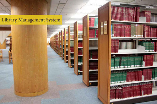 Download Engineering Books Maintenance Management Of Equipment